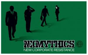 ncr-green