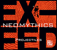 neomythics-projectiles1.jpg
